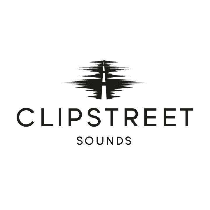 Clipstreet Sounds