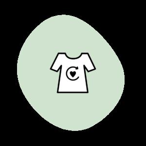 icon-cloffee-kleding-xs-2