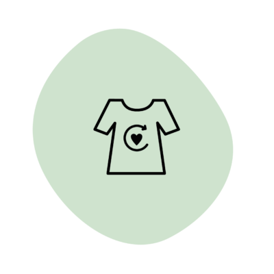icon-cloffee-kleding-xs-2-hover