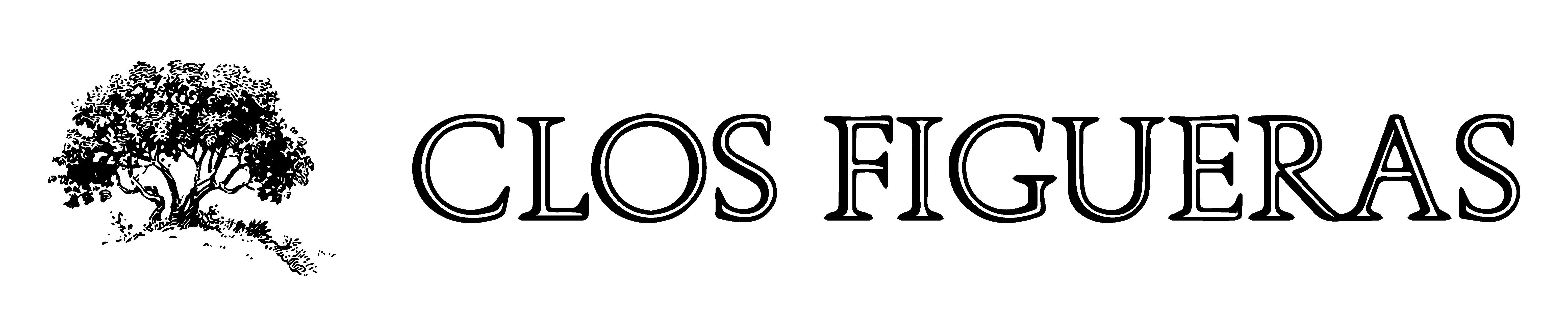 Bodega Clos Figueras