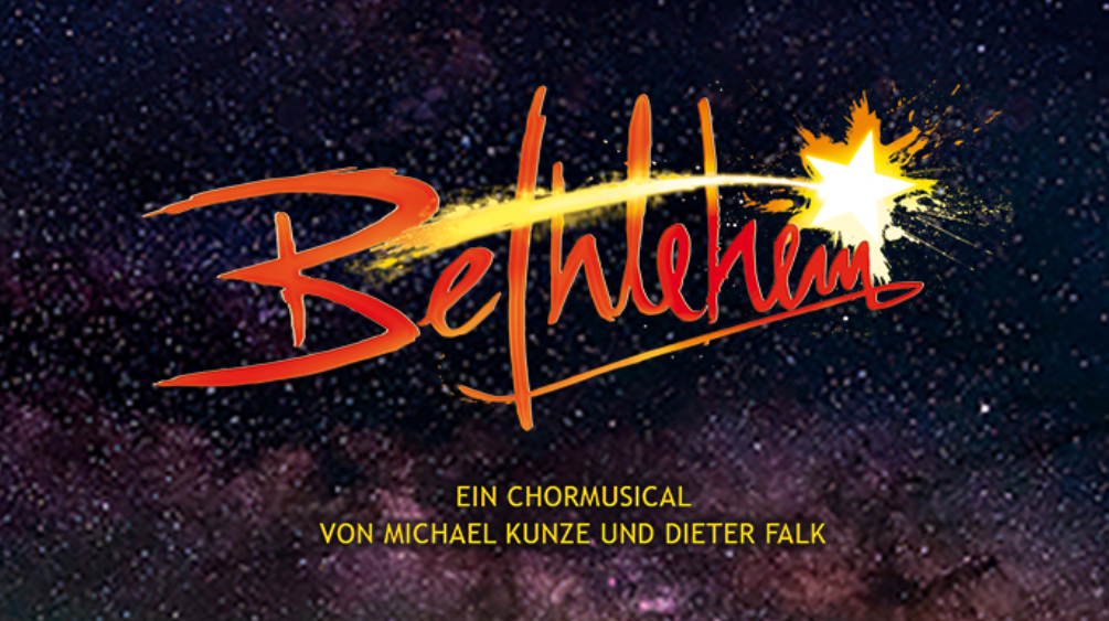 Projektchor Bethlehem