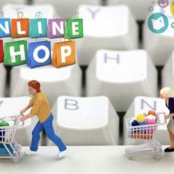 Best Shop avatar