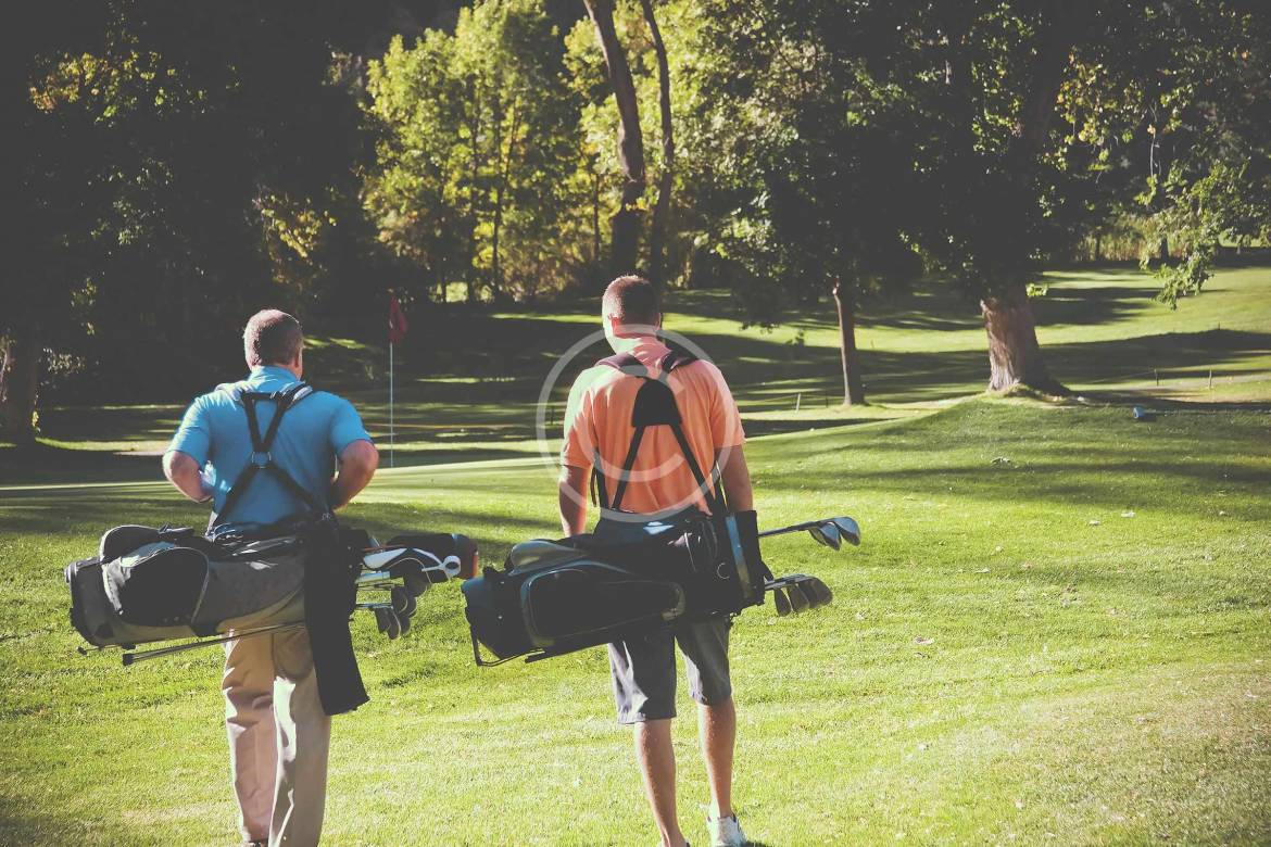 What's Most Important in a Golf Course