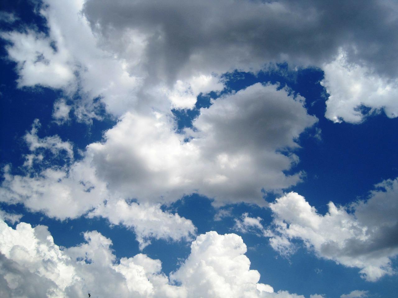 Check de luchtkwaliteit in je clusterwoning, leen de luchtkwaliteitsmeter!