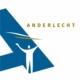 Gemeente Anderlecht is partner van clwBXL