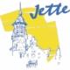 Gemeente Jette is partner van clwBXL
