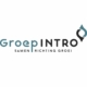 Groep Intro is partner van clwBXL