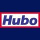 Hubo is partner van clwBXL