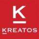 Kreatos is partner van clwBXL