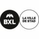 Stad Brussel is partner van clwBXL