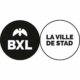 Stad Brussel is partner van clwBXL