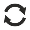 pngtree-black-repeat-icon-image_230133