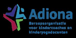 Coaching Het Zand - Utrecht - Leidsche Rijn