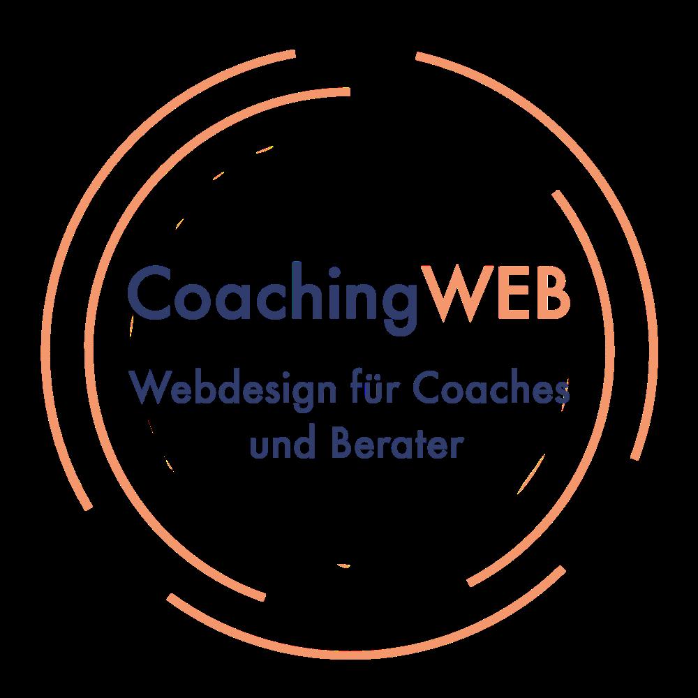Coaching Web