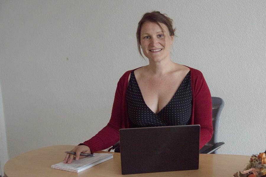 Goni Boller Webdesign für Coaches und Berater