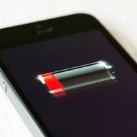 byta-iphone-batteri