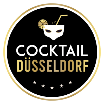 cocktail düsseldorf logo
