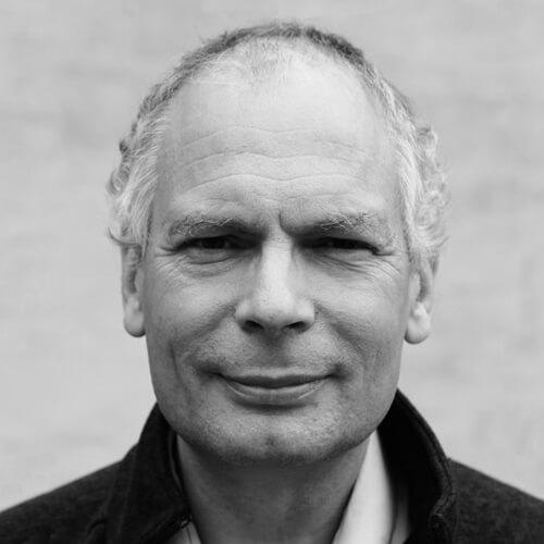 Carsten Levin