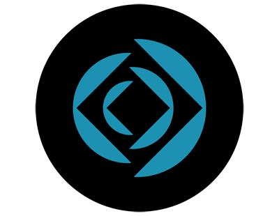 Claris FileMaker 19.1.2