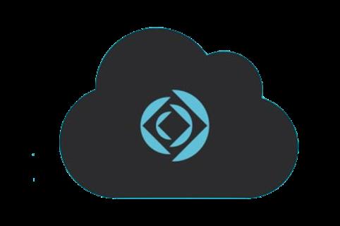 Codeo Danmark hoster kun løsninger på dedikerede servere. Hver kunde hostes på deres egen separate server.