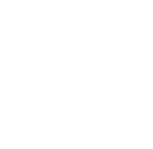 weißer Pfeil zeigt von links oben nach rechts unten