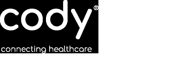 CODY - Medical Assessment Planner
