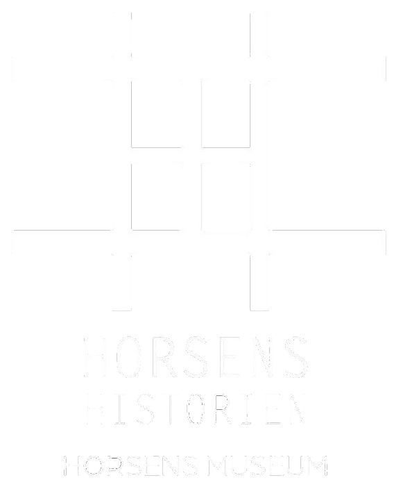 Virtual Reality Horsens Museum