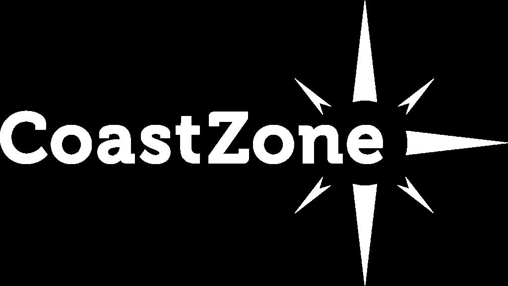 coastzone-logo