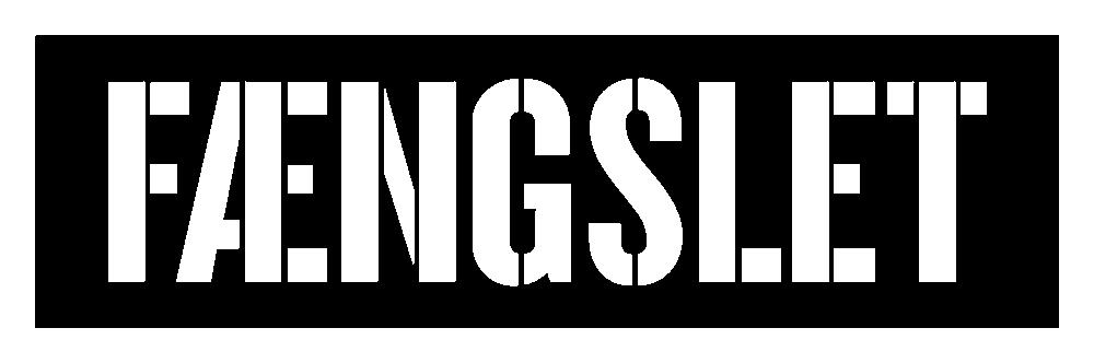 faengslet-logo