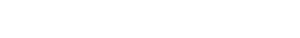 ghconnect-logo