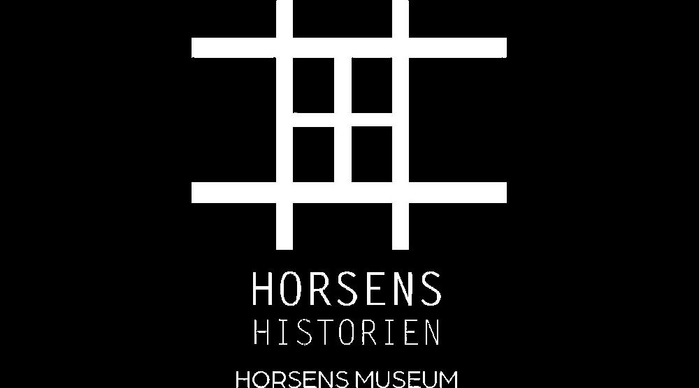 horsens-historien-logo