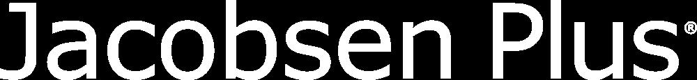 jacobsen-plus-logo