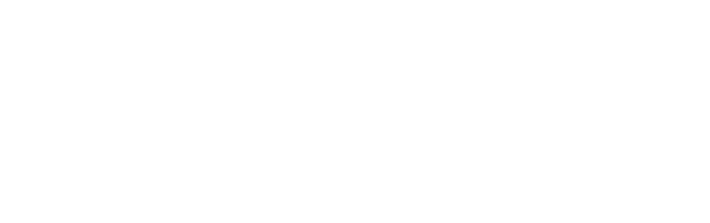 kystlandet-logo