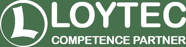 loytec-logo