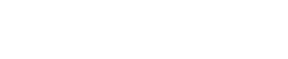 scandibyg-logo