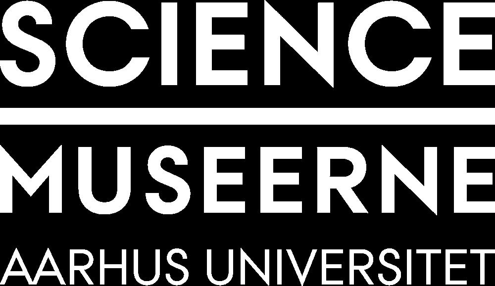 science-museerne-logo