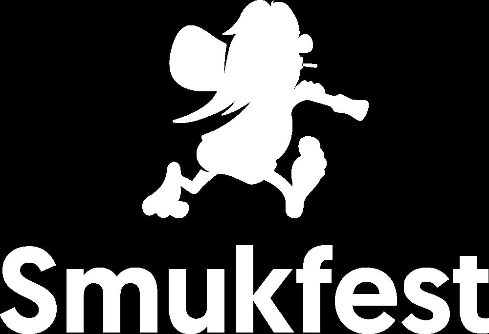 smukfest-logo