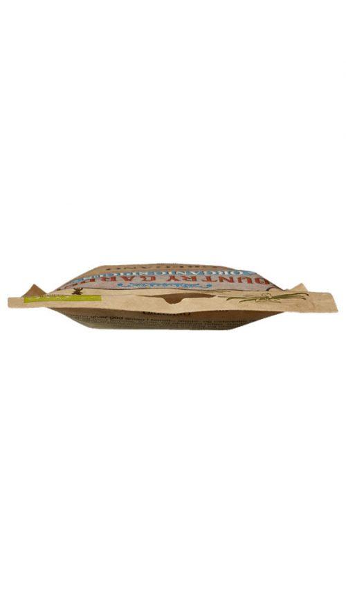 Oregano, Columbus Spices