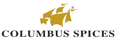 Columbus Spices