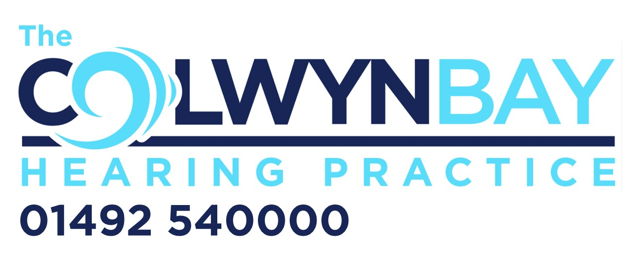 The Colwyn Bay Hearing Practice