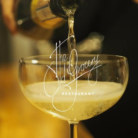 Good food and great ambiance to inspire and tantalise those taste buds of enthusiastic foodies. Try The Old Grocery in Hawarden for a special night out and celebrate in the old fashioned service that complements the Michelin star food on offer.