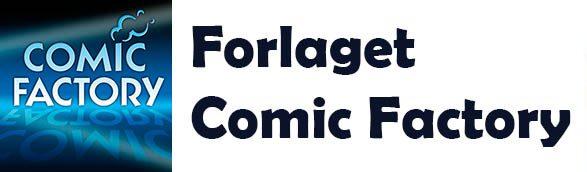 Comic Factory