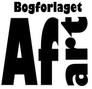 Forlaget Afart