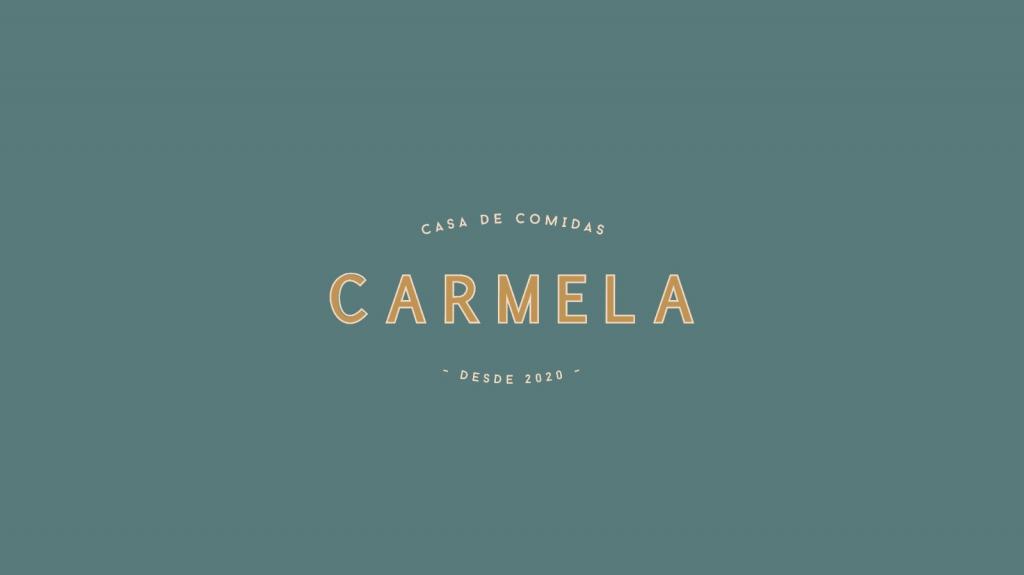 Casa de comidas Carmela