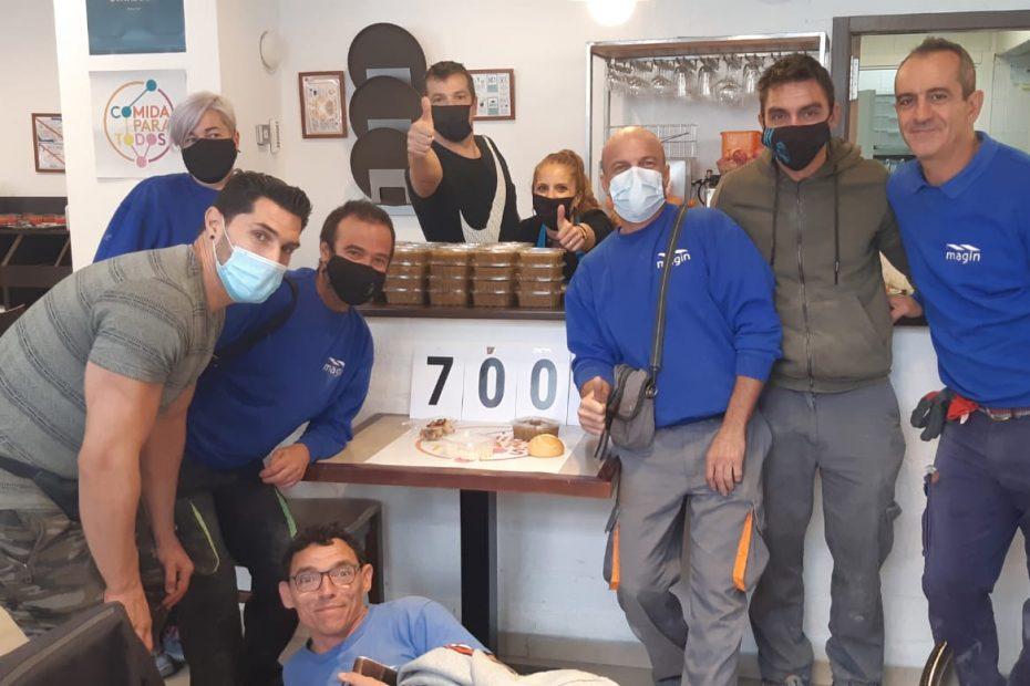 comidaparatodos7000