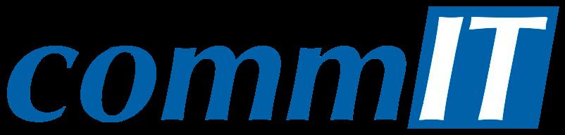 CommIT | Professionelt udviklingshus med sans for kvalitet og forretning.