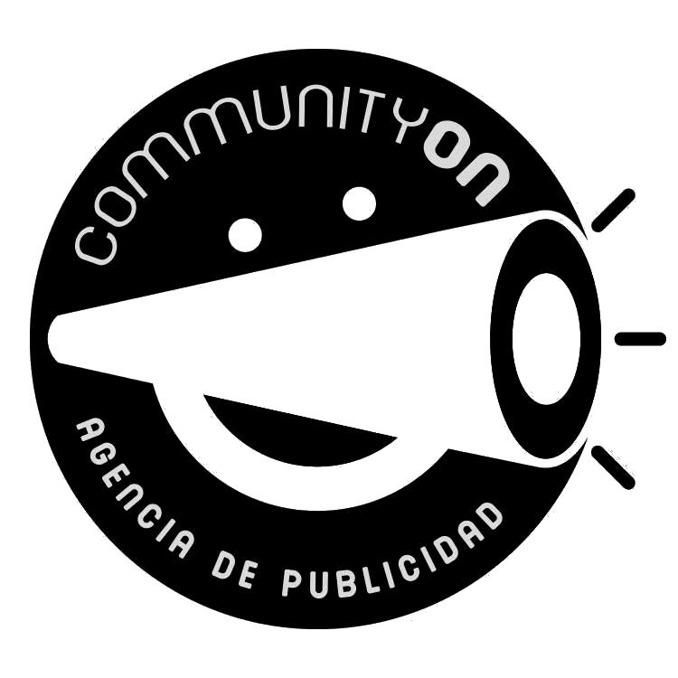 CommunityOn
