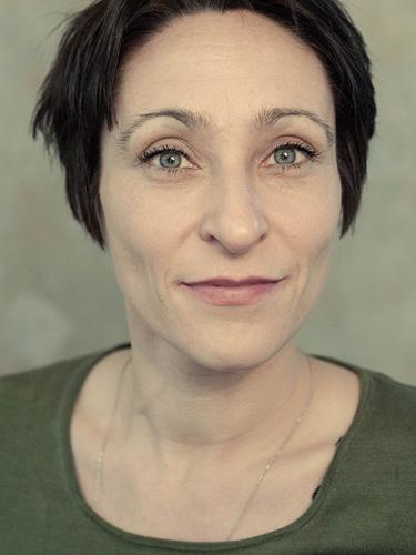 Lydia Starkulla