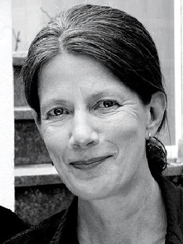 Veronika Wolff