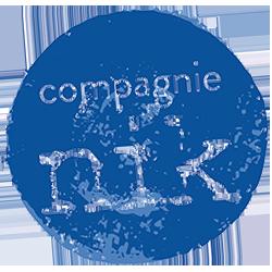 Compagnie Nik